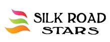 silkroadstars holding - youna